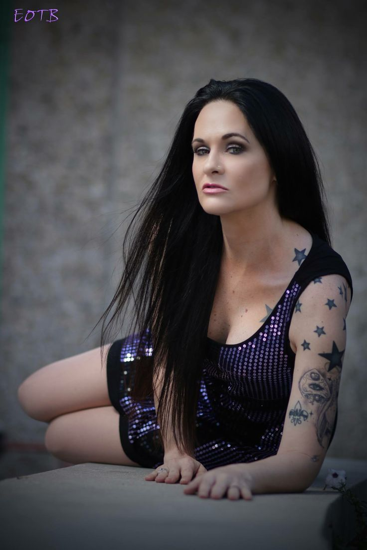#LoveForAll #LGBTQ Shoot Photographer: #EOTBPhotography Event Coordinator: #EricSympson and #BennieGonzalez MUA: Jude Ann of #JudeAnnArtistry Hair/Wardrobe: Tara Elizabeth Donancricchia Model: #TaraElizabethDonancricchia  #tattooedmodel #modeling #loveislove #greeneyes #bisexual #demisexual #model #tattoos #gaypride #2017