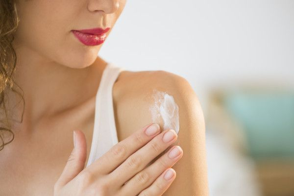 7 Body lotions with SPF for daily sun protection