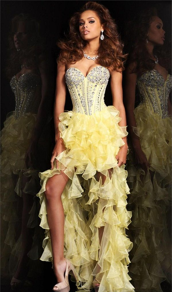 DCSH1543yellow_evening_dress