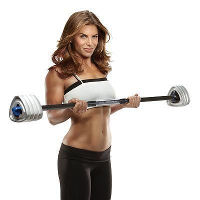 jillian-michaels-crossbar-strength-training-kit