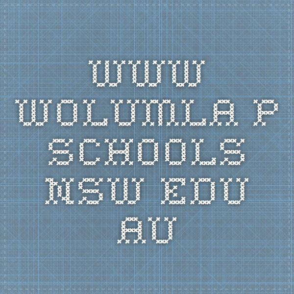 www.wolumla-p.schools.nsw.edu.au