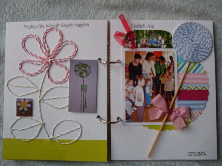 Süni csoport 5-6, oldal