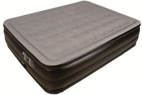 1000 images about matelas gonflables on pinterest. Black Bedroom Furniture Sets. Home Design Ideas