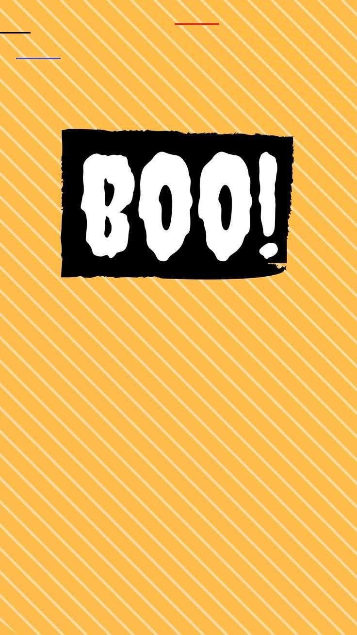 Super Cute Halloween Phone Backgrounds Blog Cassandraann Com Lifestyle Blo Backgr Telefonhinterg Halloween Hintergrunde Lebensstil Hintergrund
