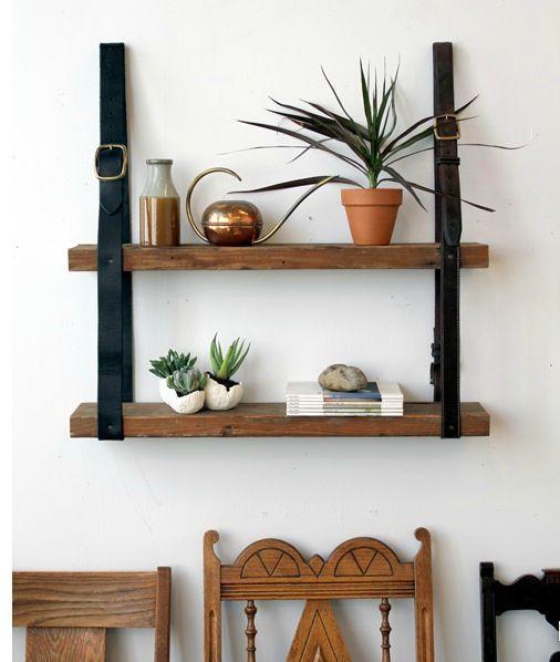 les 88 meilleures images propos de tag res biblioth ques sur pinterest chelle tag res. Black Bedroom Furniture Sets. Home Design Ideas