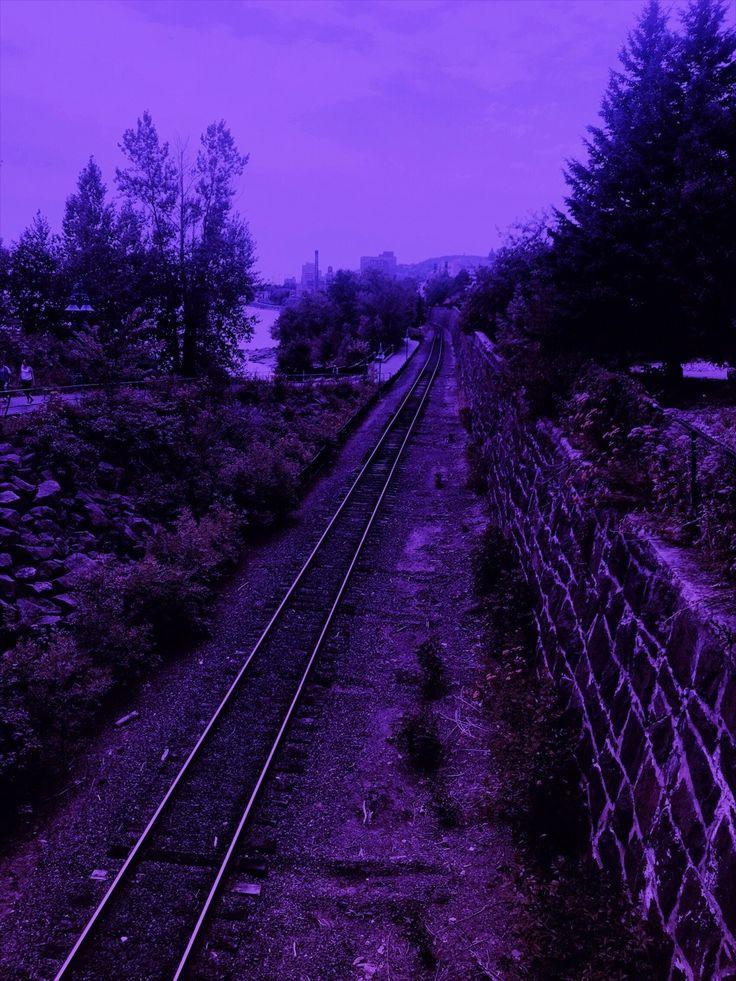 Шутки для, картинки в фиолетовом цвете тамблер