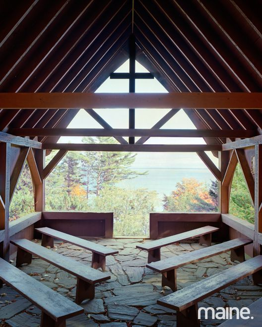 1000+ Images About Wedding Venues In Maine On Pinterest