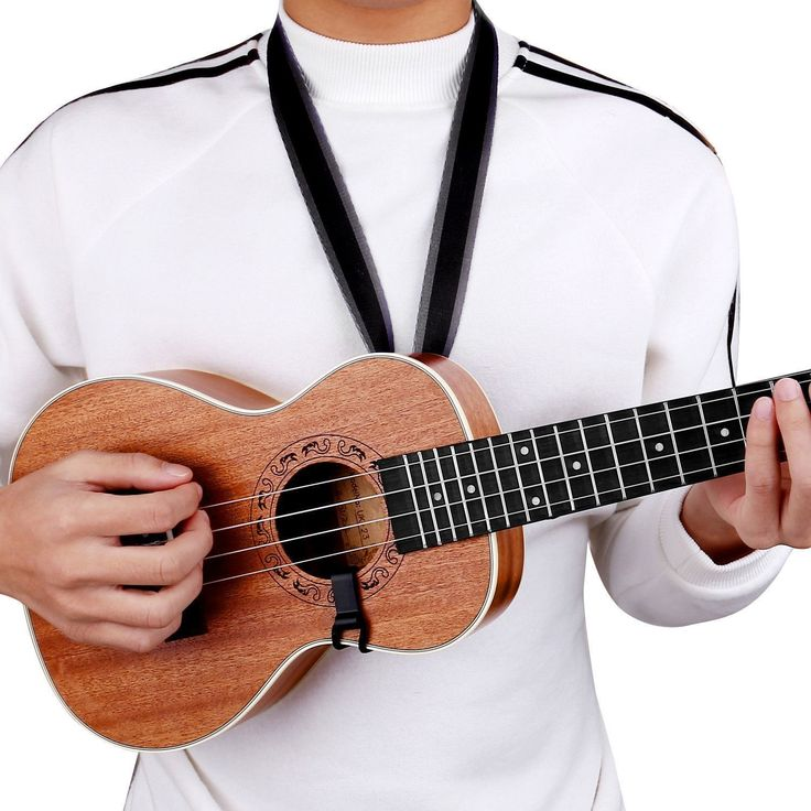 Concert Ukulele Ranch 23 inch Professional Wooden ukalalee Instrument Kit Small Hawaiian Guitar ukelele Pack Bundle Gig bag & Digital Tuner & Strap & 4 Aquila Strings Set Check out or latest Guitar Tuners Deals & Reviews: guitarjunkie.com How to choose the #bestguitartuner that will fit your needs?  Check out or latest #guitartunerreviews & Deals: guitarjunkie.com  guitar tuner | guitar tuner review | best guitar tuner | buy guitar tuner