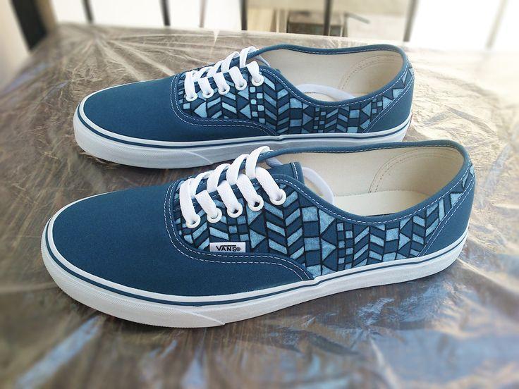 Hand painted shoes! Please check my etsy shop!! https://www.etsy.com/shop/MirandaKou?ref=hdr_shop_menu