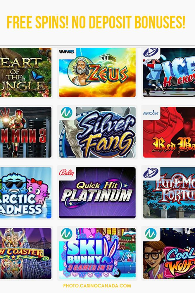 City Center Casino - How To Use Online At Online Casino | K&p Online