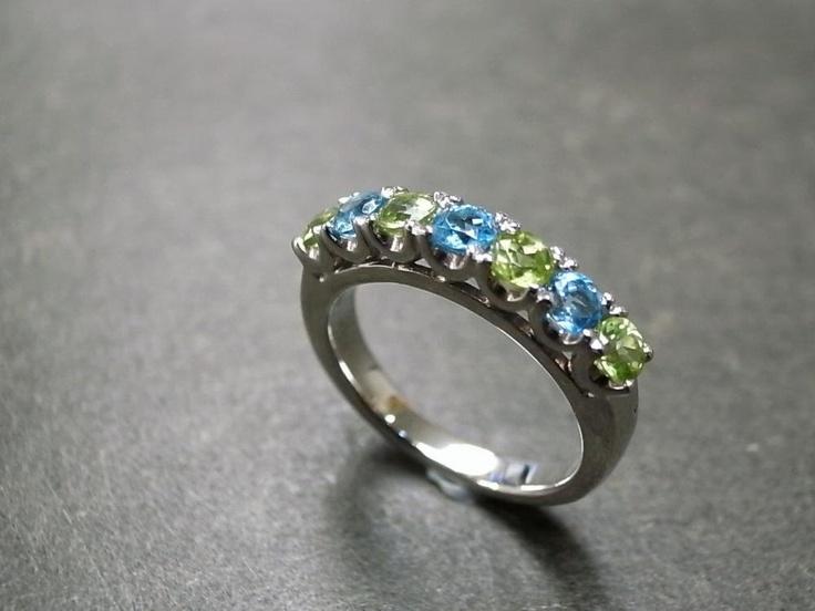 goldas jewellery Kurumsal online mağaza.