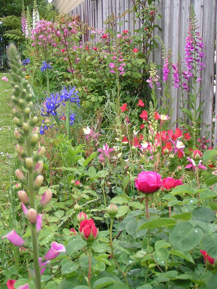 95 best French Garden Design images on Pinterest Gardens Garden