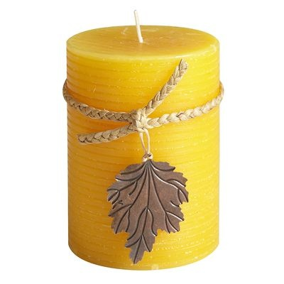 Golden Apple Orchard Candles My Fav Fall Scent I Have