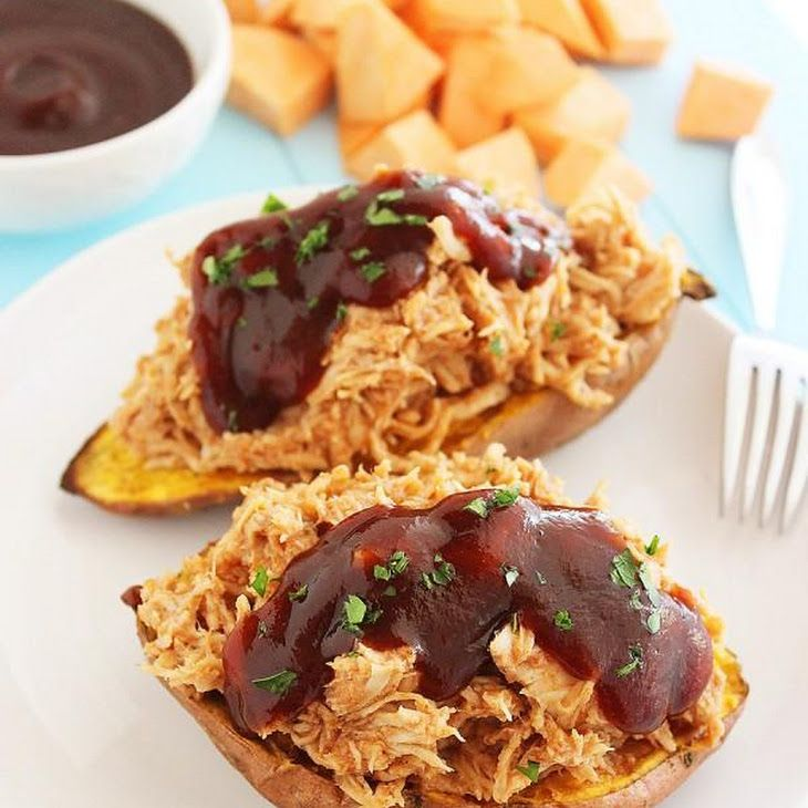 1000 images about recipes to try on pinterest pork for What sides go with barbecue chicken