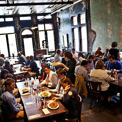 100 Best Restaurants In The South Louisiana Lagnie Pinterest Lafayette And Southern Restaurant