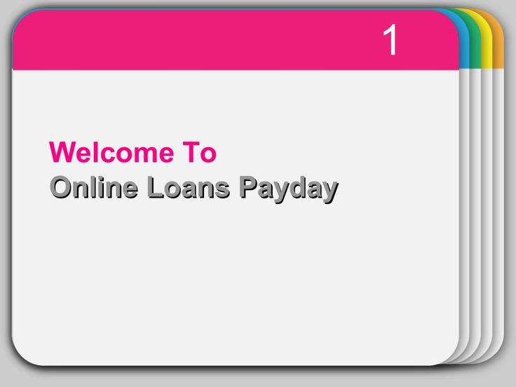 Bad credit loans nc image 6