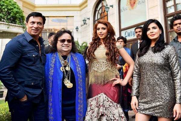 Bappi Lahiri pays tribute to R.D. Burman with 'Dilli ki raat'  , http://bostondesiconnection.com/bappi-lahiri-pays-tribute-r-d-burman-dilli-ki-raat/,  #BappiLahiripaystributetoR.D.Burmanwith'Dillikiraat'
