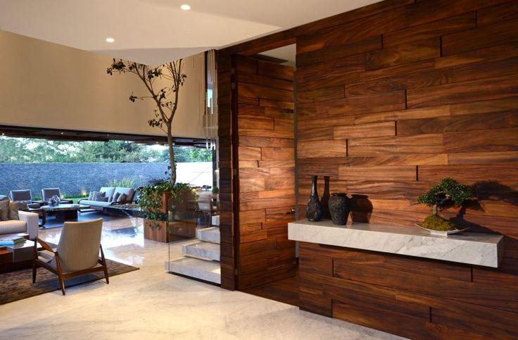 Hasil gambar untuk kayu bekas untuk rumah