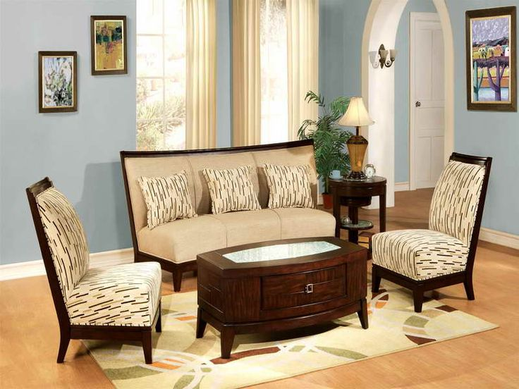 Living Room Decorating Ideas: Decorating Living Room Tips