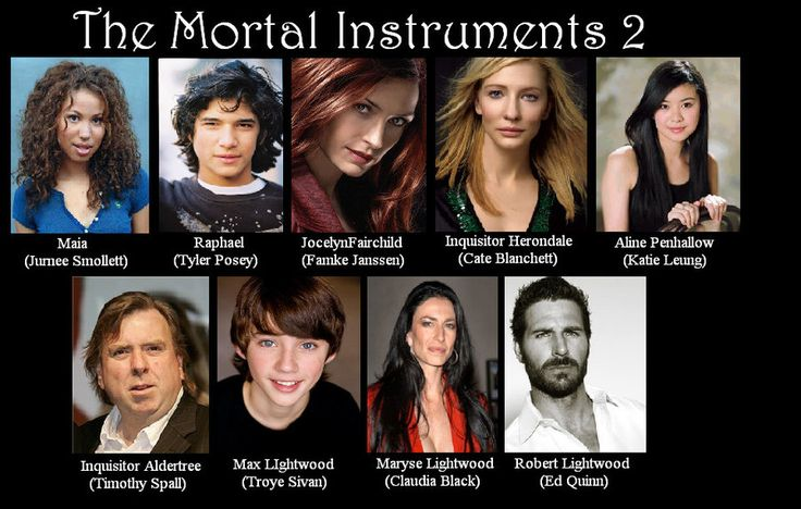 city of ashes characters -#main