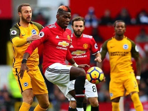 Ligue des champions (8es de finale) : quelle chaine diffuse le match Séville FC-Manchester United ?