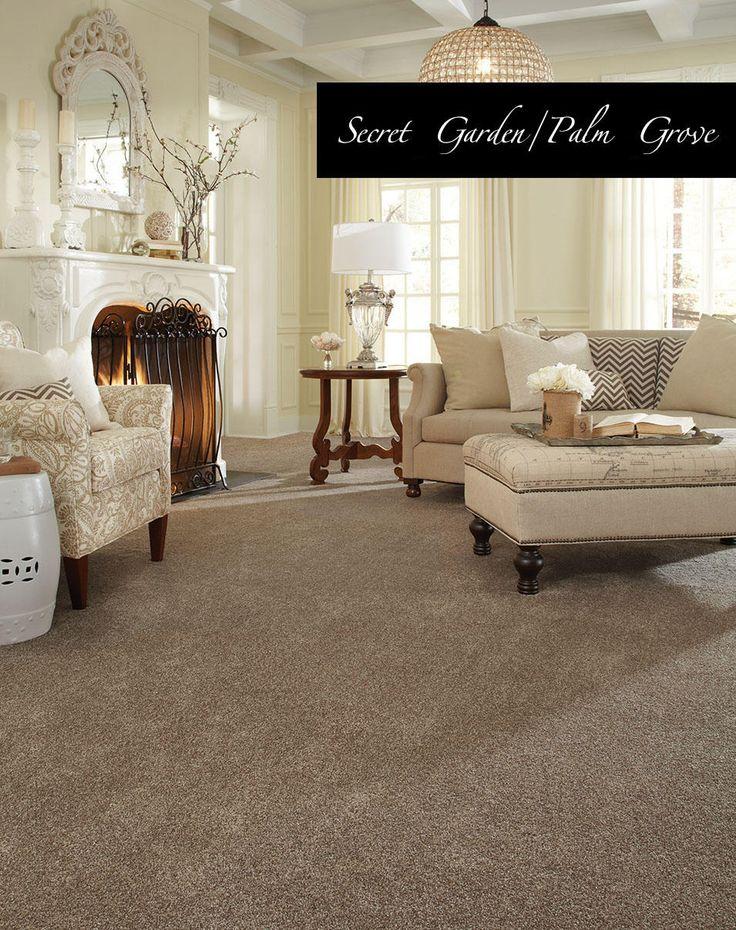 29 best images about carpet brands on pinterest sale for Best carpet brands to buy