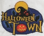 Halloweentown 2 by ~Cristiaso on deviantART