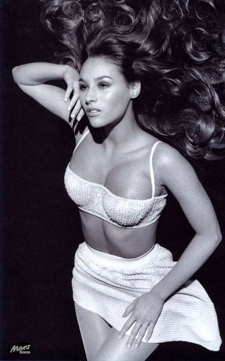 Photos Of Beautiful Sexy Women 9
