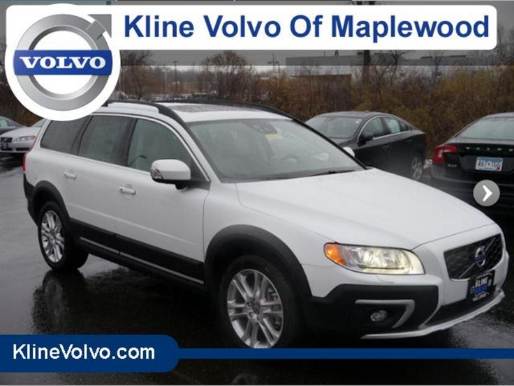 1000 images about volvo xc70 on pinterest trips models and cars. Black Bedroom Furniture Sets. Home Design Ideas