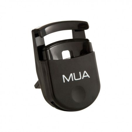 Compact Travel Eyelash Curler