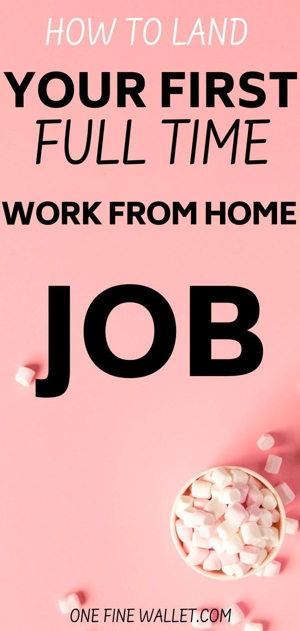 Work-at-Home School – The BIG interview with Caitlin Pyle