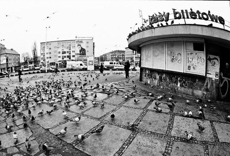 386 - Siyah Beyaz Resimler | Siyah Beyaz Fotoğraflar