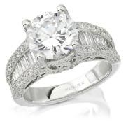 Do you know someone looking for an engagement ring? If so, please have them start their search here: