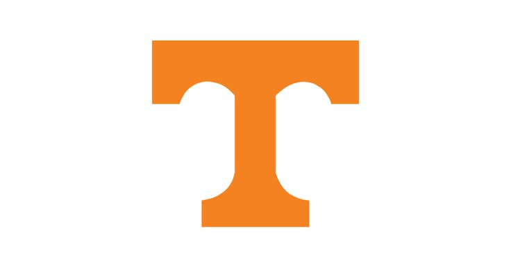 The 2016 Tennessee Volunteers Football Schedule with dates, times, TV network, and links to tickets.