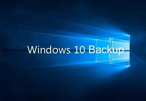 Come creare immagine di Backup di Windows 10 Non tutti sanno che se non si hanno grandi pretese è possibile creare un immagine dell' installazione di Windows 10 senza dover per forza acquistare software di terze parti. Windows 10 mette a dispos