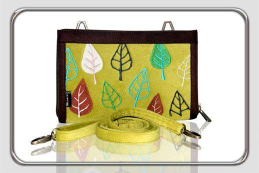 HPO Makara Midili Leaf | Distributor
