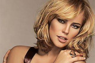 cabelo-m%C3%A9dio-moda-fashion-corte-tendencia-hair-trends-mulheres-sal%C3%A3o-como-comprimento-sera-2012-ver%C3%A3o-famosas-altura-ombros-franj%C3%A3o-paola_oliveira.jpg (320×212)