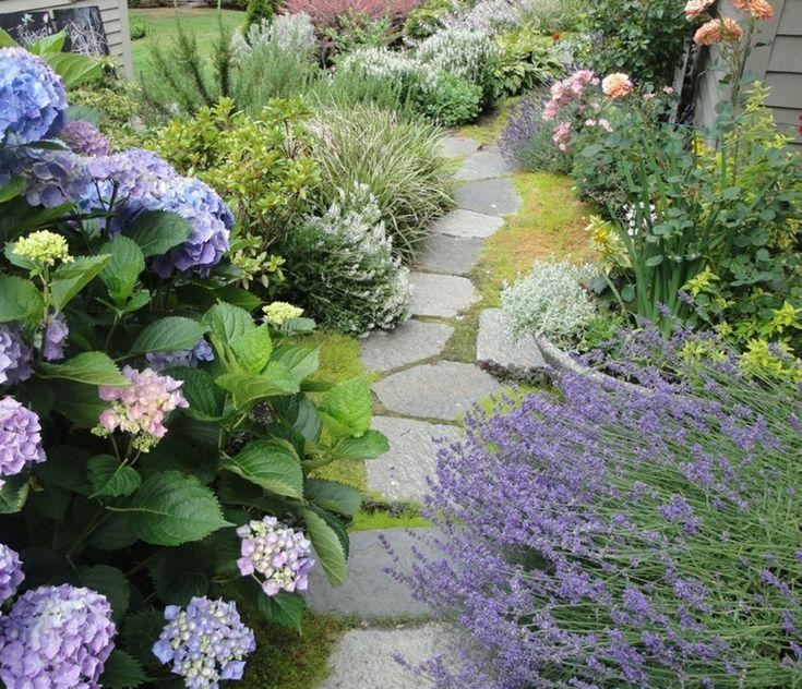 Potager Garden Blogs: 58 Best Gardening Blogs Images On Pinterest