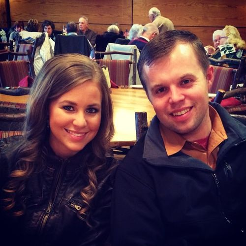 "Jana Duggar: Did Family Lie About Her ""Career"" in Birthday Shout-Out?"