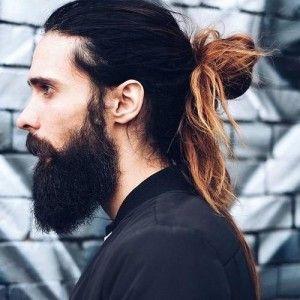 cabelos longos, long hairstyle, cabelo comprido masculino, fios longos, cortes masculinos, penteados masculinos, cabelo masculino, como pentear, alex cursino, mens, homens, grooming, moda sem censura  (16)