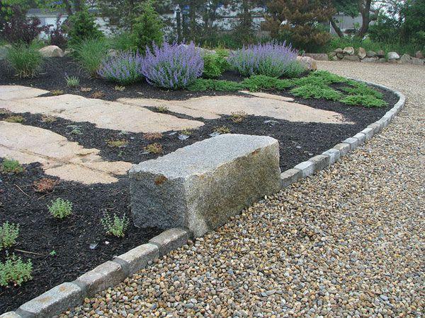 124 best garden edging designs images on pinterest for Ecotrend mats