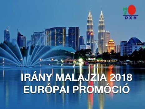 Gyógyulj gombákkal! : Irány Malajzia!