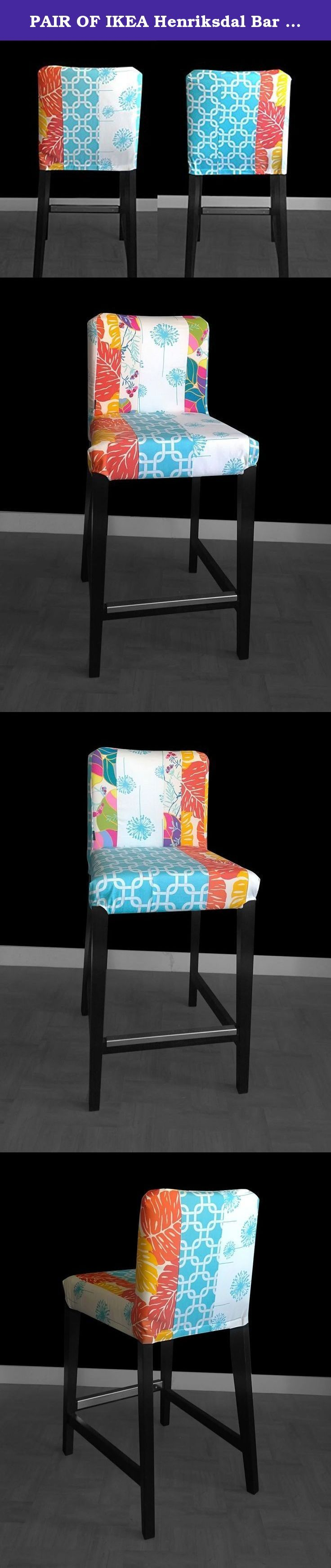 1000 Ideas About Bar Stool Covers On Pinterest Bar