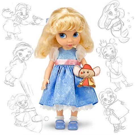 Princesas-Disney-Animators-Collection-11