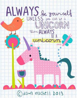 unicorn dawnmachell.jpg