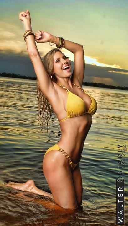 Fitness Girl Wallpaper Hd Marzia Prince Google Search Fitness Prince Fitness