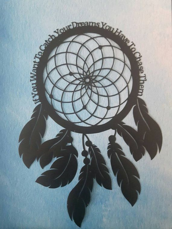 Hey, I found this really awesome Etsy listing at https://www.etsy.com/uk/listing/291287897/dream-catcher-papercut-template