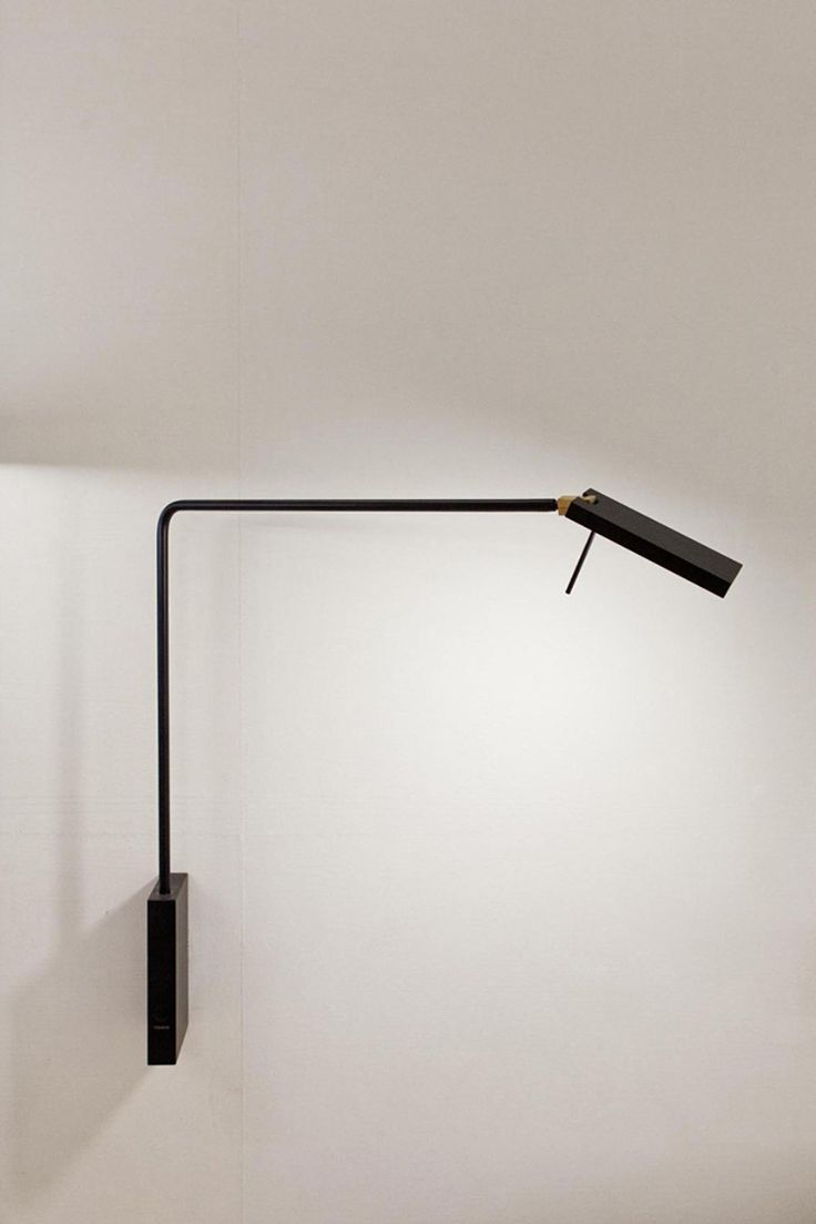Roy Light Viabizzuno Material Light Lighting Wall