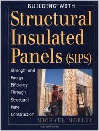 Image result for diy sips panels