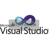 Visual Studio Community 2013 Overview Visual Studio Community is complete development tool for building different application like ASP.NET Web, XML Web Services, desktop applications, and mobile application. It is an integrated development (IDE) which is released from Microsoft, which also helps them to develop computer.......